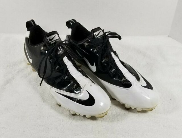 nike flywire football cleats