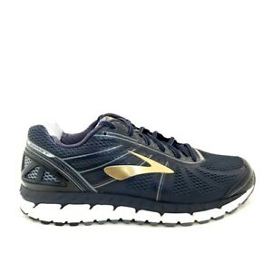 ad695a61f48 Image is loading Brooks-Beast-16-Mens-Running-Shoes-4E-413-