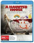 A Haunted House (Blu-ray, 2013)