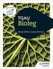 WJEC GCSE Biology by Adrian Schmit, Jeremy Pollard (Paperback, 2016)