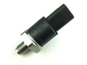 Peugeot Boxer 2.0 HDI Diesel Fuel Rail Pressure Sensor Bosch 0281002592