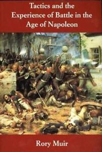 Tactics-and-the-Experience-of-Battle-in-the-Age-of-Napoleon