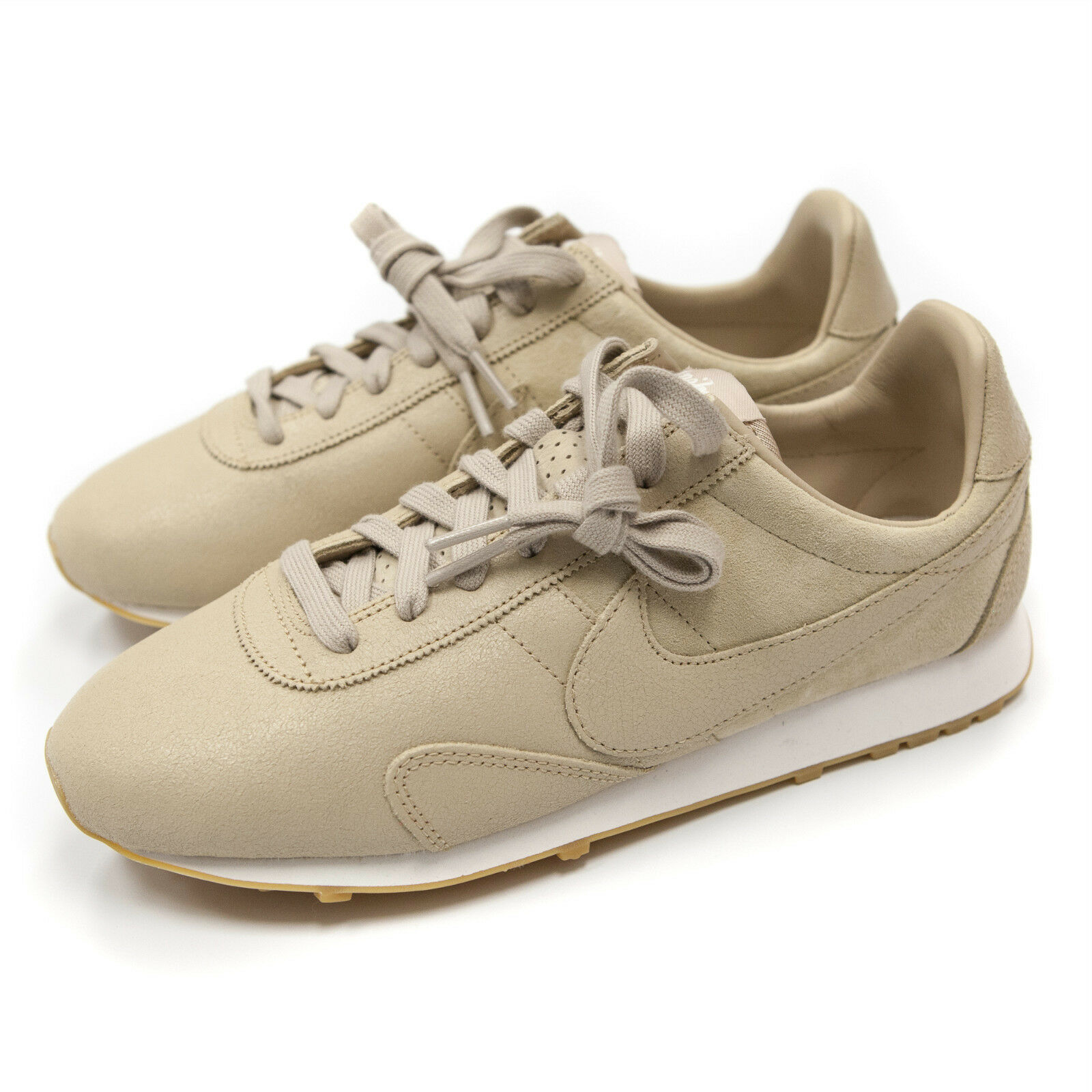 Nike Pre Montreal Racer Pinnacle Women's Shoes MSRP    Beige