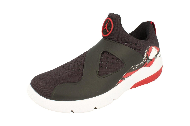 Nike Air Jordan Trainer Essenziali sautope da ginnastica Uomo Sautope Sautope da ginnastica 888122 016 Sautope classeiche da uomo