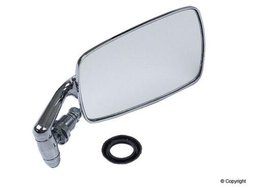 Door Mirror-KMM Right WD EXPRESS 937 54016 658 fits 68-78 VW Beetle