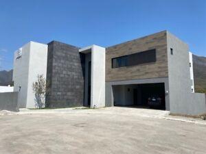 Casa en Carretera Nacional