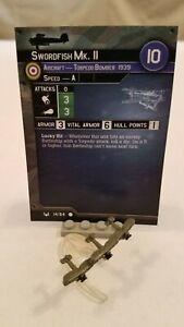 War-at-Sea-UK-Swordfish