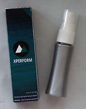 Xperform Premature Ejaculation Delay Spray for Men Longer Sex & Prolong Penis