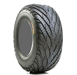GBC-Afterburn-Street-Force-25x8-12-ATV-Tire-25x8x12-25-8-12