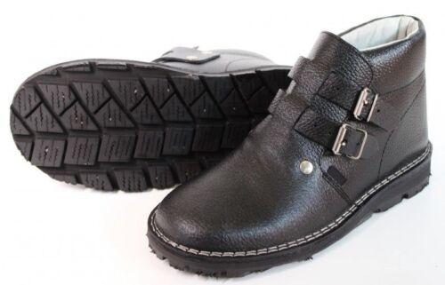 Toiture bottes chaussures toit toits semelle pneu tuile choix= 41 42 43 44 45 46