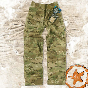 Helikon Mtp uomo Urban tattici Pantaloni da da S Multicam combattimento Pantaloni Xxl OtpS6T