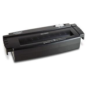 Aurora-AS680S-Professional-LiteDuty-Strip-Cut-Paper-Shredder-without-Wastebasket