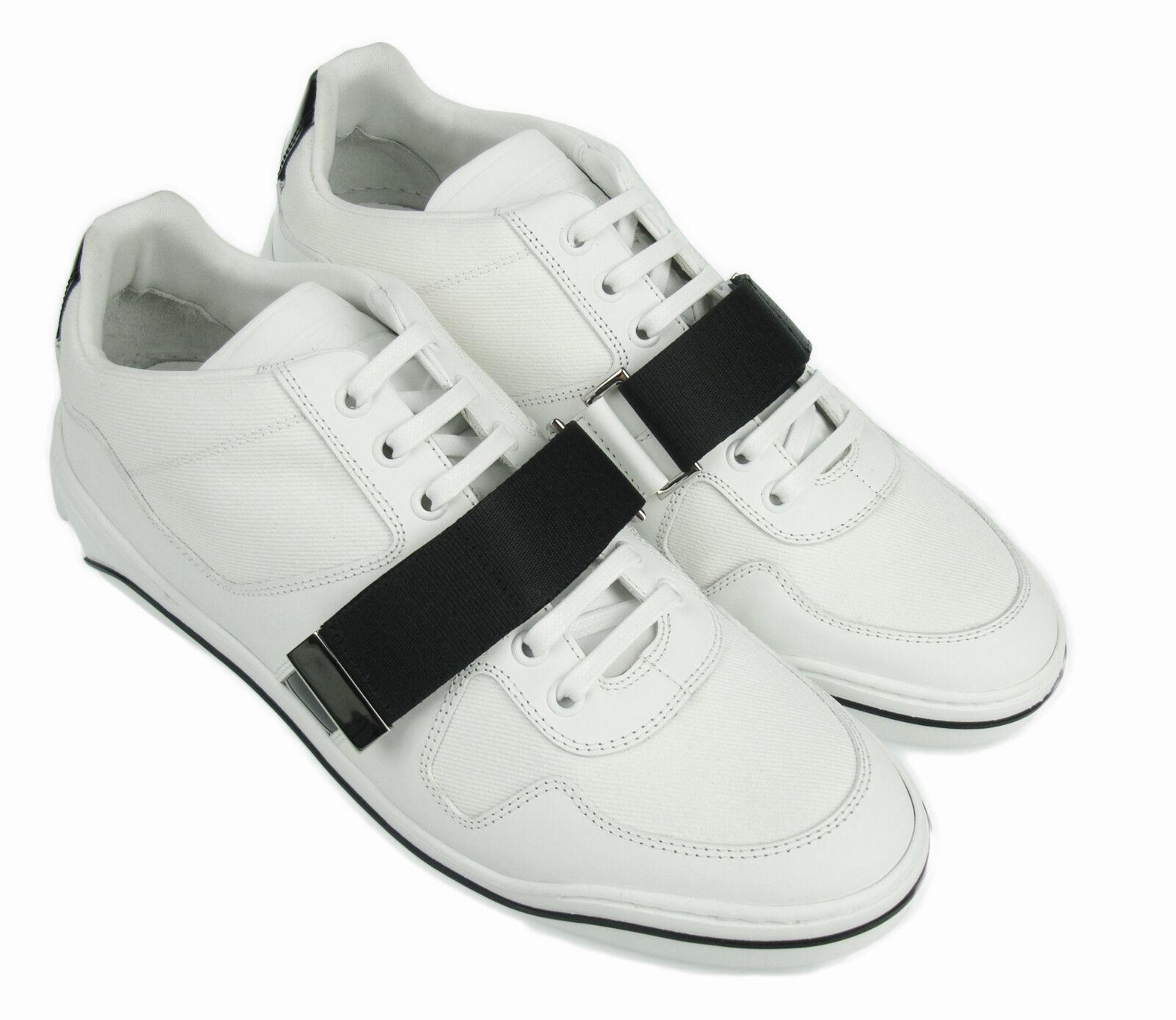 DIOR SCARPE UOMO 760 mans scarpe scarpe da ginnastica 男鞋  NEW 100%AUTENTICH MADE IN ITALY | Meraviglioso  | Gentiluomo/Signora Scarpa