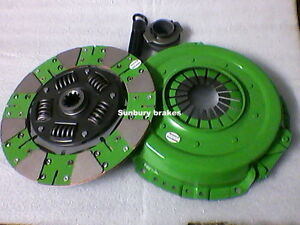 Falcon-CLUTCH-KIT-EB-ED-EF-EL-XG-XH-HD-Cussion-Button-4-0-Ltr-6-Cylinder-XR6