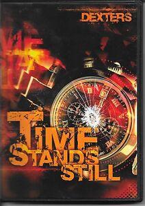 TIME-STANDS-STILL-BY-DEXTER-039-S-039-MAGIC-DVD-WATCH-MAGIC-RESTORE-BROKEN-TRICK