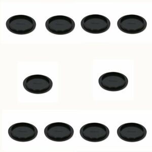 10X-M42-Body-Front-Lens-Cap-Protector-Cover-For-M42-Screw-Mount-Camera-Body