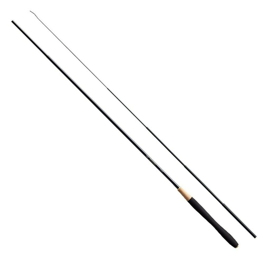 Shimano Rod Rod Honryu Tenkara NP 44 From Stylish Anglers Japan