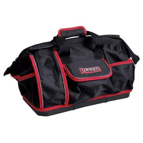 URREA MP117 TOOL BAG  17