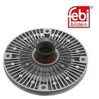 Clutch Fan BMW - Febi Bilstein 18678