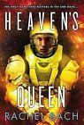 Heaven's Queen by Rachel Bach (Paperback / softback, 2014)