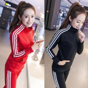 Девочка женский ученик спортивная одежда одежда для активного отдыха бег трусцой спортивный костюм куртка тренировочные брюки комплект