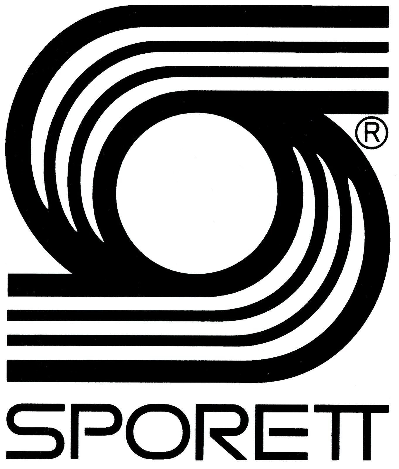 80er Mode Original Vintage Trainingsjacke DDR DDR DDR Sportjacke Track Top SPORETT 599138
