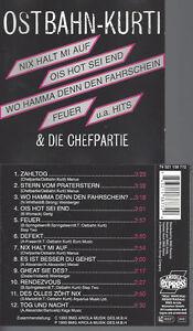 CD-OSTBAHN-KURTI-UND-DIE-CHEFPARTIE