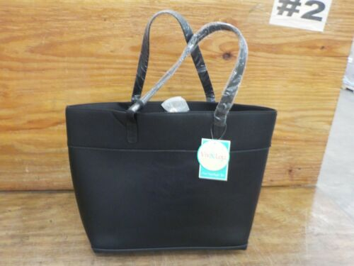 Negro Purse mayor Venta Aubrey Boutique al por xEX7XnwqYv