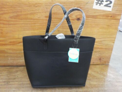 Venta Aubrey mayor al por Purse Negro Boutique aqIarE