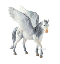 Schleich 70522 Pegasus Winged Horse Bayala Sun Moon Stars Toy Model - NIP