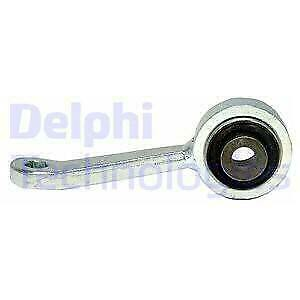 MERCEDES S350 W220 3.7 Anti Roll Bar Link Front Right 02 to 05 M112.972 Delphi