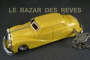 GeGe-Voiture-Gestop-Type-Buick