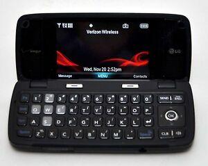 Env2 phone