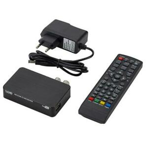 Mini-K2-TV-Receiver-DVB-T2-DVB-T-FHD-Digital-Decoder-TV-Tuner-Set-Top-Box-Remote