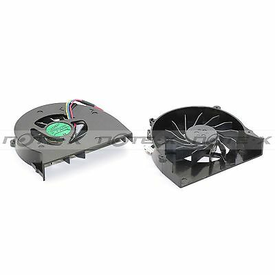 Other Laptop & Desktop Accs Fan For Sony Vaio Vpc-f114fx/b Be Friendly In Use Computers/tablets & Networking