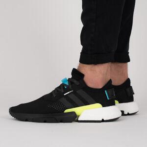 Scarpe Adidas Originals Uomo 1 Ebay Pod S3 Sneakers aq1059 r4rCZ1q