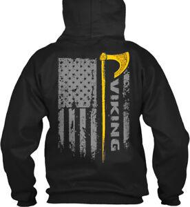 On-trend-Viking-odin-norse-Viking-Gildan-Hoodie-Gildan-Hoodie-Sweatshirt