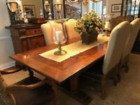 Dining Table Buy Or Sell Dining Table Sets In Ottawa Kijiji Classifieds