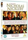 Nicholas Nickleby 5035822238039 With Christopher Plummer DVD Region 2