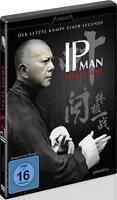 DVD -  IP Man - Final Fight - NEU & OVP