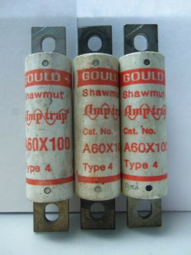 100 Resistor 24,9 Ohm mf0207 Metal Film Resistors 24,9k 0,6w tk50 1/% 033017