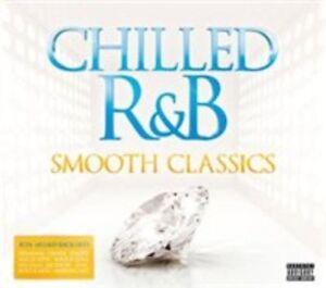 compilation rnb 2012