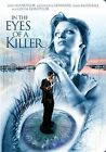 in The Eyes of a Killer 0723952078780 With Louis Mandylor DVD Region 1