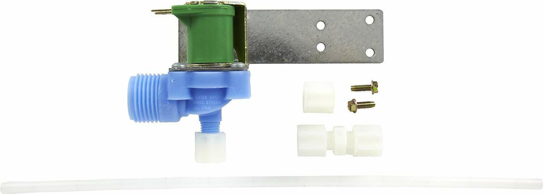 Genuine 5303917098 Frigidaire Ice Maker Single Water Valve 5303917098 PS468507