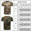 Men-039-s-Military-Tactical-Combat-T-Shirt-Army-Quick-Dry-Hiking-Moisture-Camo-Tops thumbnail 4