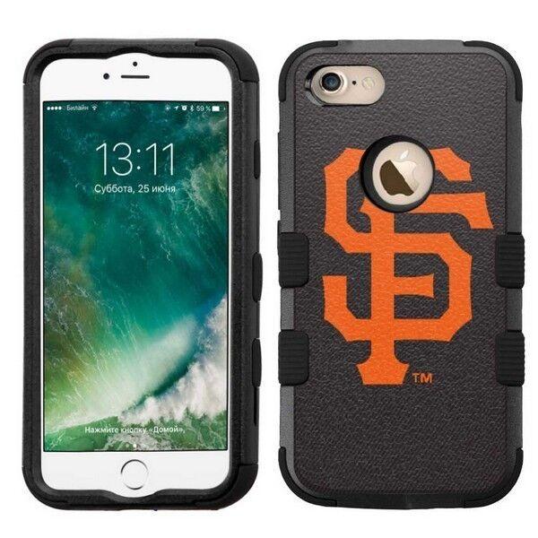 iphone 8 case san francisco