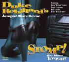 Stomp! The Blues Tonight von Duke Robillard (2009)