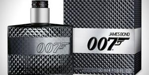 James-Bond-007-EDT-Eau-De-Toilette-Spray-50ml-1-6oz-Mens-Cologne-NIB