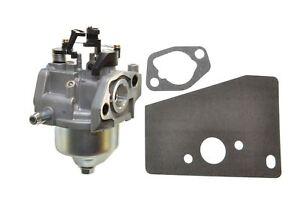 Genuine Kohler Engines Kit Carburetor Auto Choke 14 853 55 S
