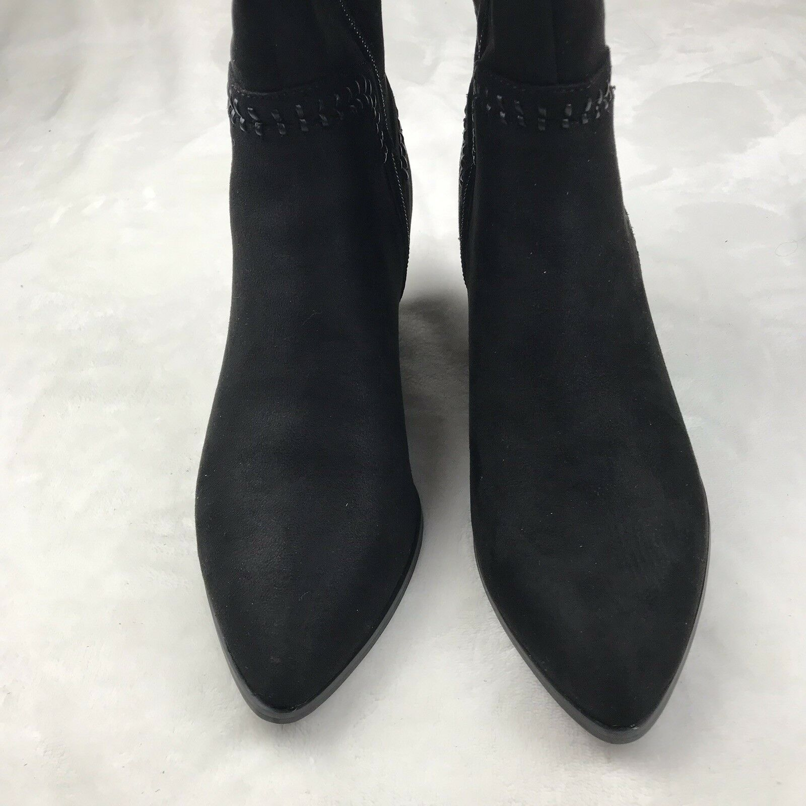 Bella Bella Bella vita Elenor ll Dress Boots bff1d6